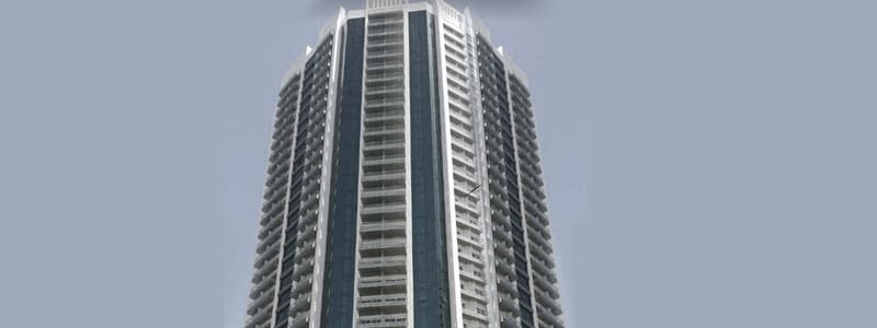 Asset Management & MEP Contracting Company for for Sea Side Tower in Reem Island, Abu Dhabi, UAE - Inaya FM Company