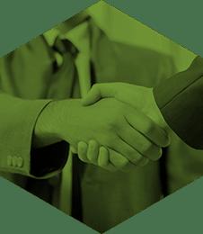 Facility Management Business Excellenece